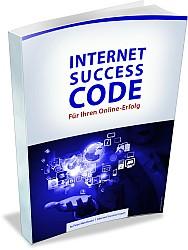 Internet Success Code