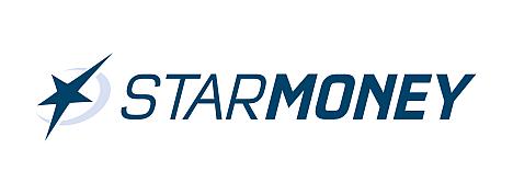 StarMoney_468