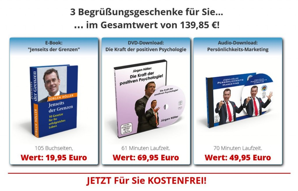 Angebot_Jürgen_Höller