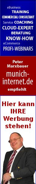 Munich_Internet_Ihre_Werbung