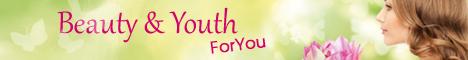 Direktlink zu Beauty & Youth 4you