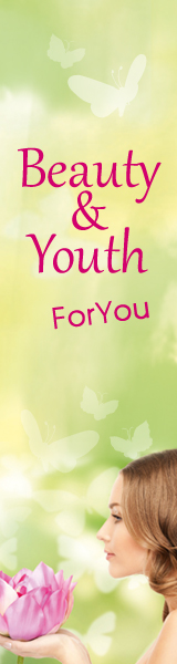 Beauty_Youth_4Y
