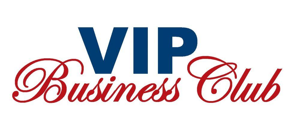 VIPBC - VIP BUSINESS CLUB