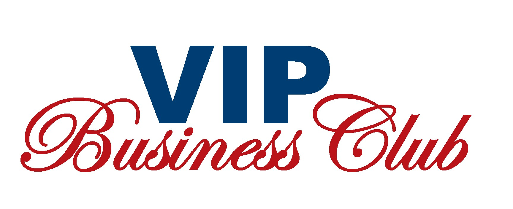 VIPBC - VIP BUSINESS CLUB