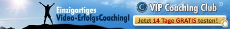 VIP Coaching Club